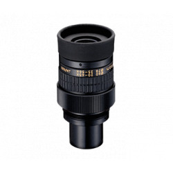 аксесоар Nikon Fieldscope 13-30X/20-45X/25-56X Zoom Eyepiece MC
