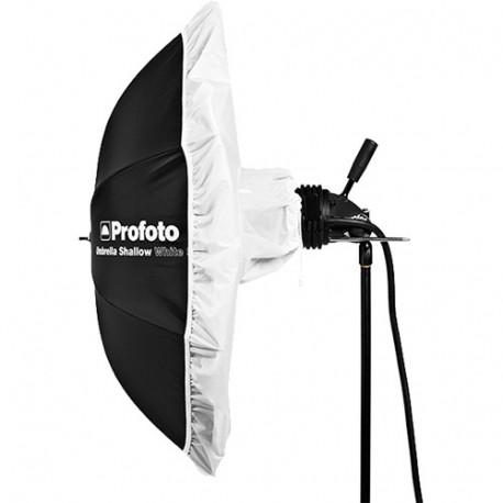 100991 Umbrella M Diffusor - 1.5