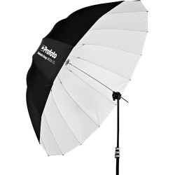 Umbrella Profoto 100980 Umbrella Deep White XL