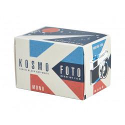 фото филм Kosmo Foto Mono 100/135-36