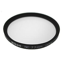 Nikon Neutral Color NC Filter 77mm