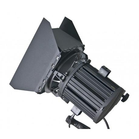 Dynaphos CTJ1000 fresnel lighting