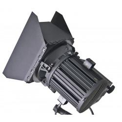 Dynaphos CTJ2000 fresnel lighting