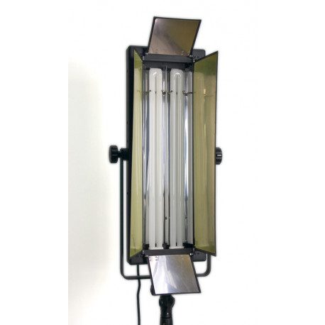 Dynaphos fluorescent corrected illumination 110W
