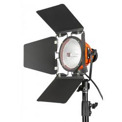 Dynaphos CTR800 постоянно топло осветление