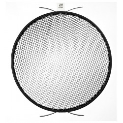 Reflector Dynaphos 25.5 см пчелна пита M