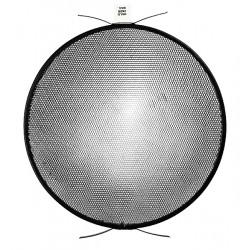 Reflector Dynaphos 25.5 см пчелна пита S