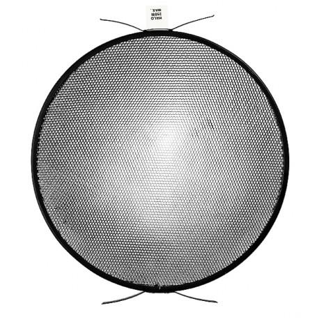 Dynaphos 25.5 см пчелна пита S
