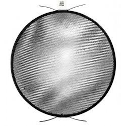 Reflector Dynaphos 28 см пчелна пита S