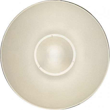 Dynaphos 40 cm reflector with silver surface