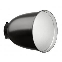 рефлектор Dynaphos 28 см дълбок рефлектор / 45°