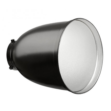 Dynaphos 28 см дълбок рефлектор / 45°