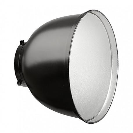 Dynaphos 25.5 cm deep reflector / 65 °