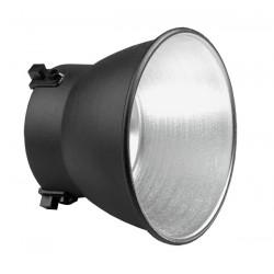 14 см стандартен рефлектор / 70°