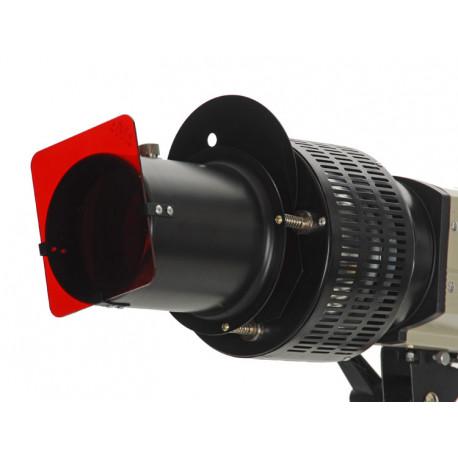 Dynaphos Optical spot