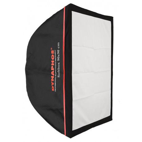 Dynaphos Softbox 90x90 cm