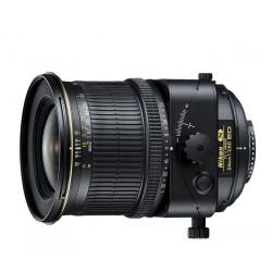Nikon PC-E Nikkor 24mm f / 3.5D ED