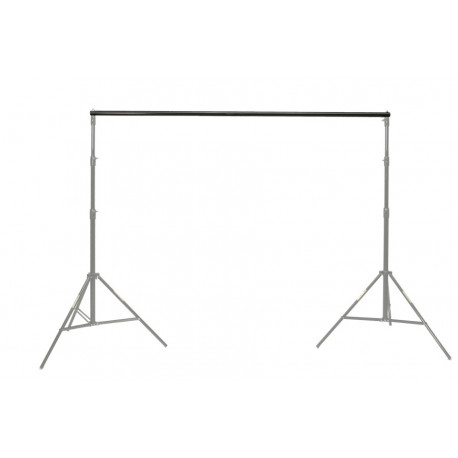 Dynaphos Portable Background System 3.10 x 3.65 m