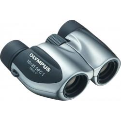 Binocular Olympus 10X21DPCI