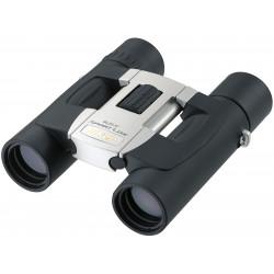 бинокъл Nikon SPORT LITE 8X25DCF (черен / сребрист)