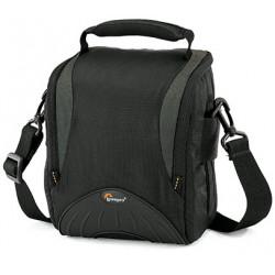 Lowepro Apex 120 AW (черен)