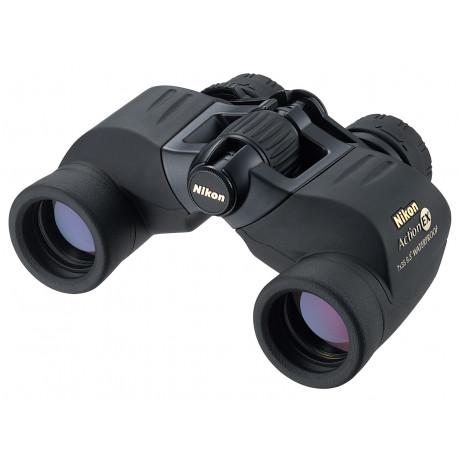 Nikon 7X35 ACTION EX