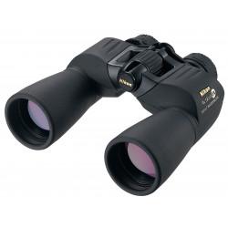 Nikon 7X50 ACTION EX