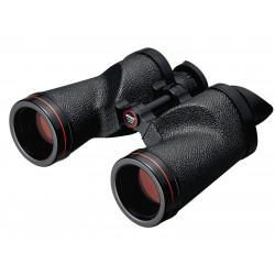 Nikon 7X50IF SP WP