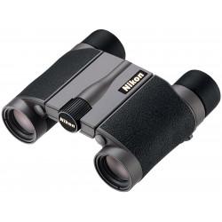 Nikon 8X20HG L DCF