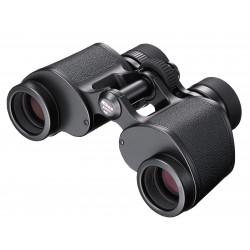 Nikon 8X30 E II