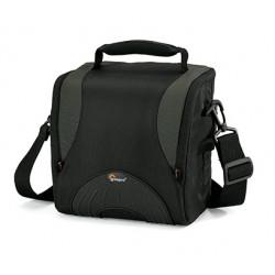 чанта Lowepro Apex 140 AW (черен)