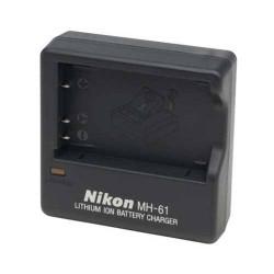 Charger Nikon MH-61