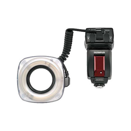 Olympus FS-SRF11 RING FLASH