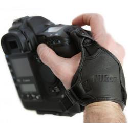 аксесоар Nikon AH-4 Handstrap-ремък за ръка