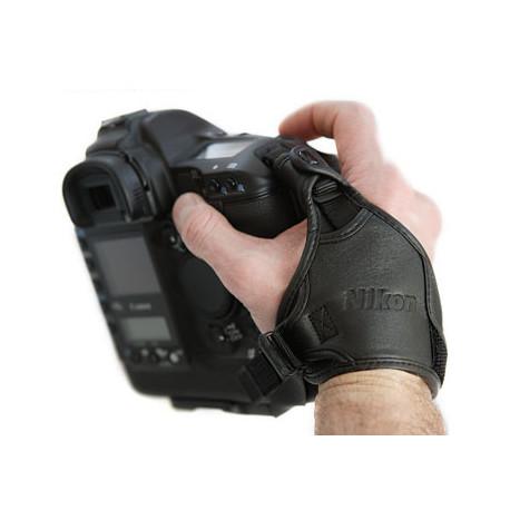 Nikon AH-4 Handstrap-ремък за ръка