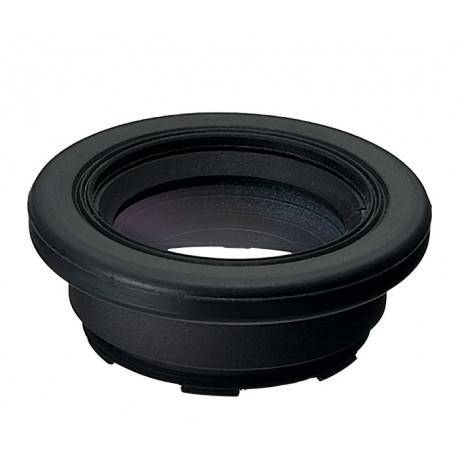 Nikon DK-17M Magnifying Eyepiece (1.2x)