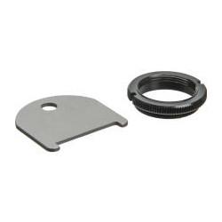 аксесоар Nikon DK-18 Eyepiece Adapter