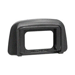аксесоар Nikon DK-20 Rubber Eyecup
