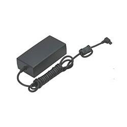 Accessory Nikon EH-6 AC Adapter Power supply