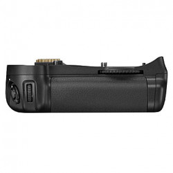 Battery grip Nikon MB-D10 Multi-Power Battery Grip