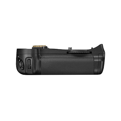 Nikon MB-D10 Multi-Power Battery Grip