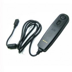 Olympus RM-UC1 Remote Control Cable