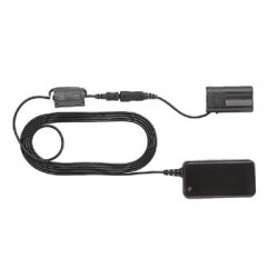 Charger Nikon EH-62 Power Supply