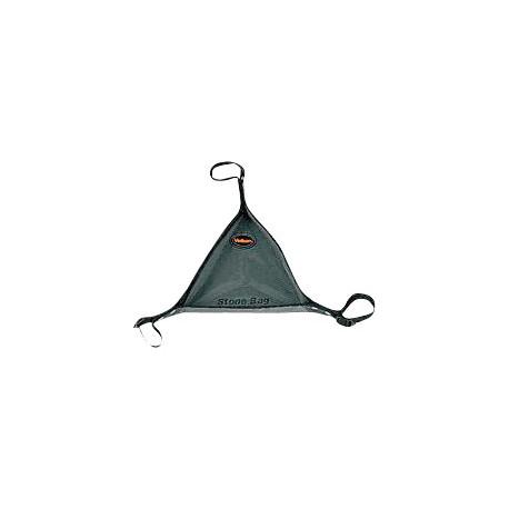 Velbon Stone Bag Weight carrier