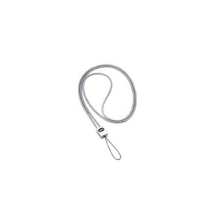 Olympus CNS-01 Neckstrap Silver Neck Link