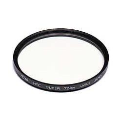 Nikon Neutral Color NC Filter 62mm
