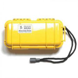 1030 (жълт)