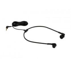 слушалки Olympus E-62