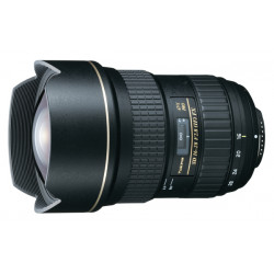 Tokina 16-28mm f / 2.8 for Nikon