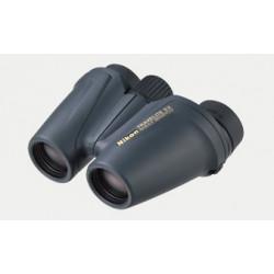 Nikon Travelite EX 10x25 CF
